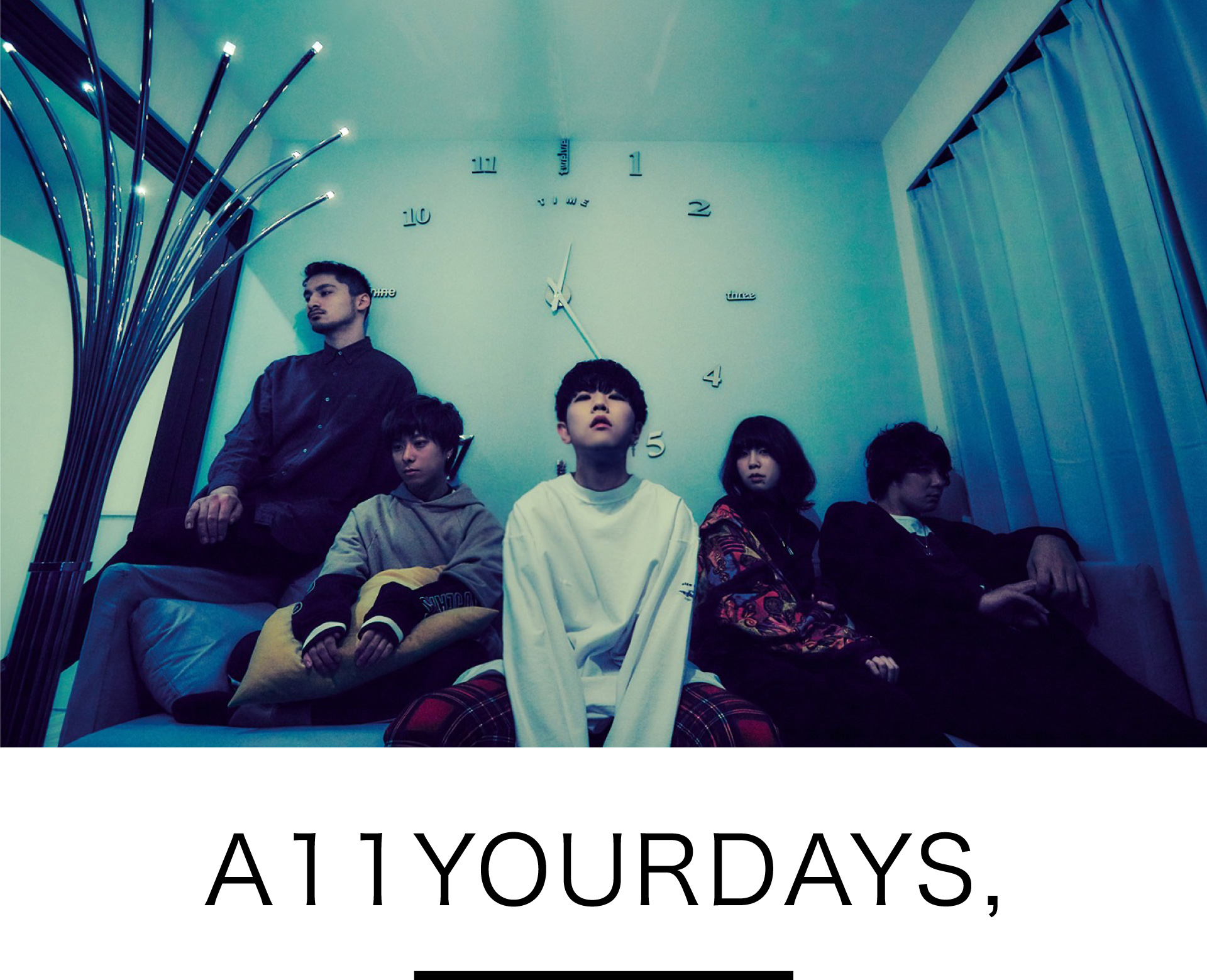 A11YOURDAY