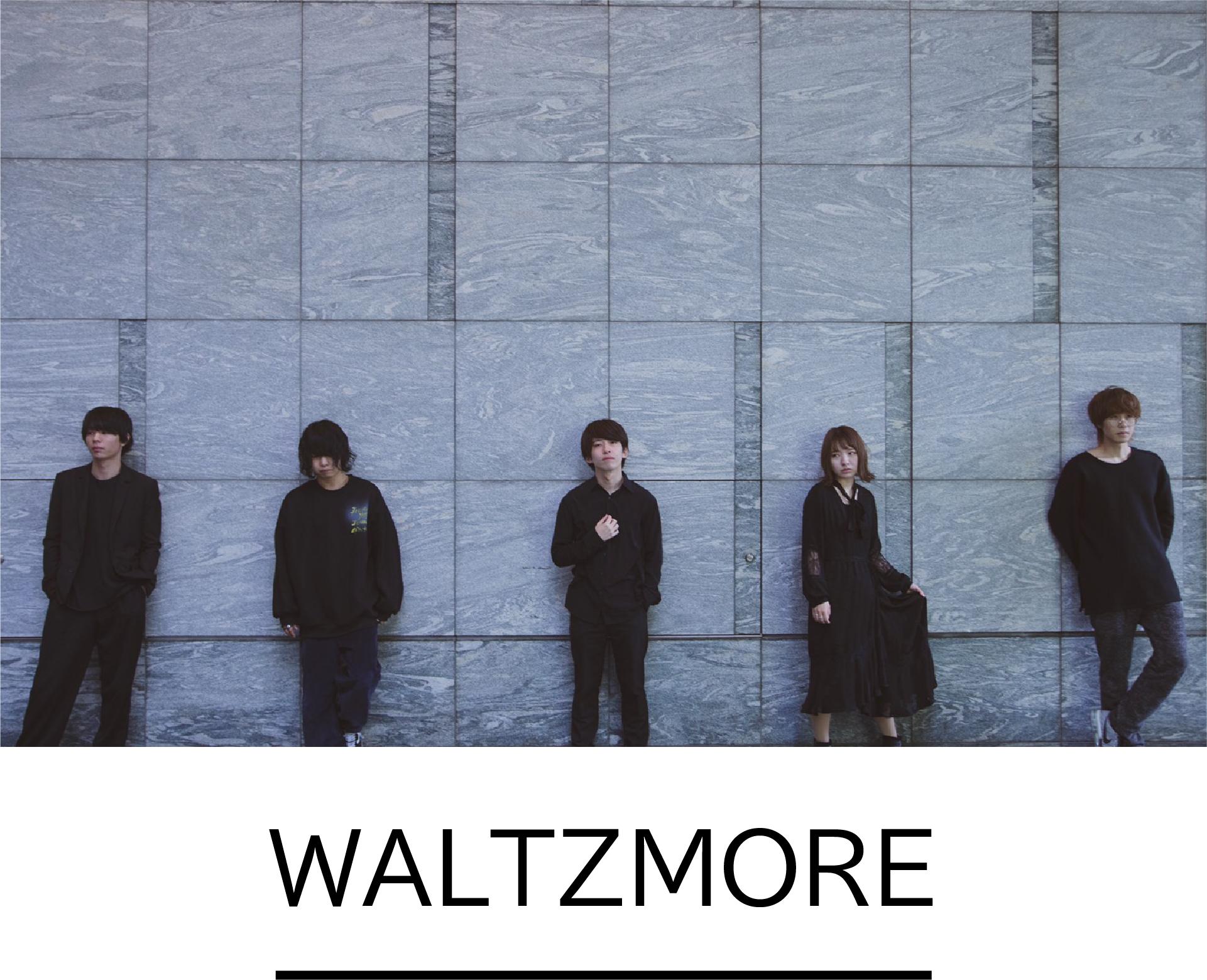 WALTZMORE