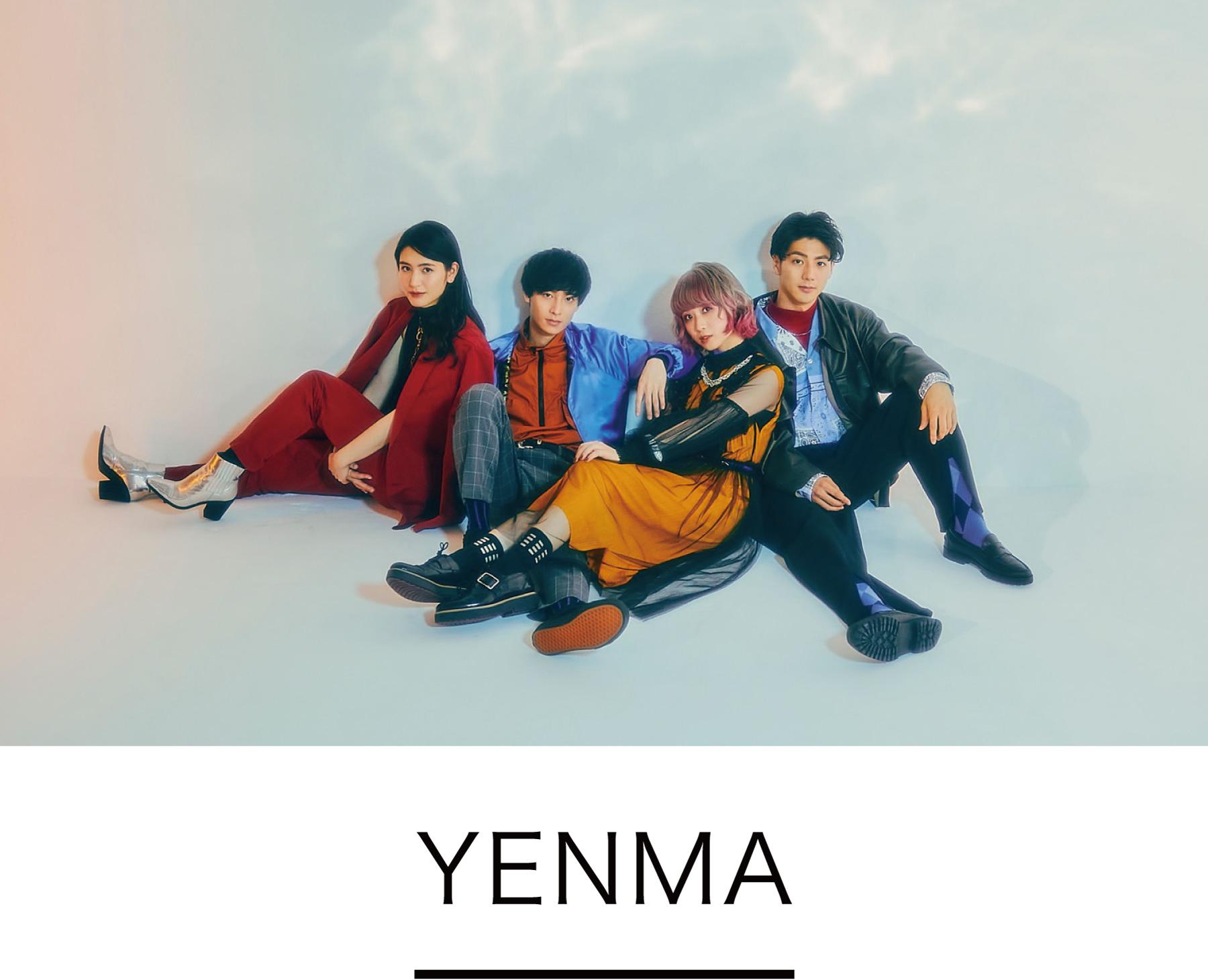 YENMA